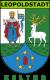 Kulturlogo-NEU-187x300