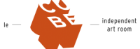 logo-rouge-1-1-300x128